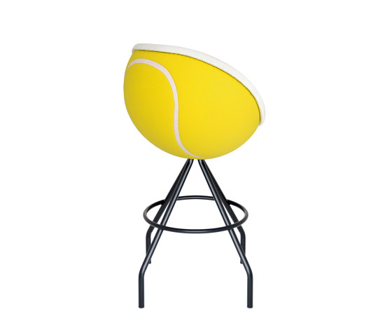 lillus volley | bar stool de lento | Taburetes de bar