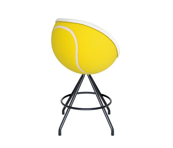 lillus volley | counter stool de lento | Sillas de trabajo altas