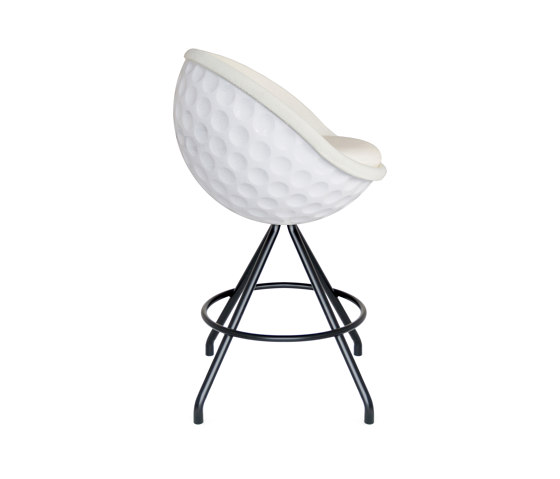 lillus eagle | counter stool de lento | Sillas de trabajo altas