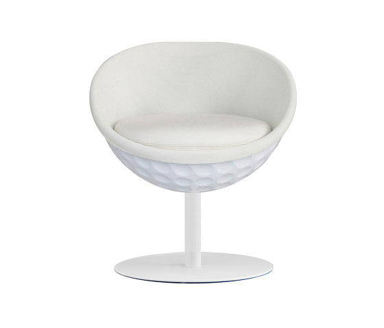 lillus eagle   dinner chair / cocktail chair by lento   Chairs