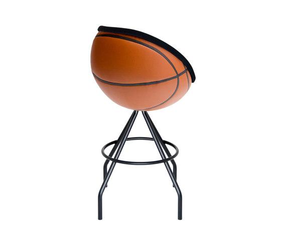 lillus nba | bar stool by lento | Bar stools