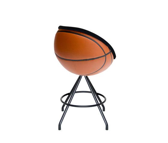 lillus nba | counter stool de lento | Sillas de trabajo altas
