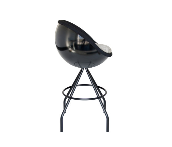 lillus art | bar stool by lento | Bar stools