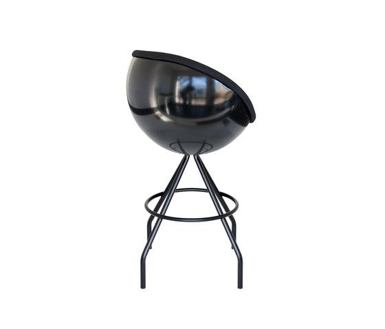 lillus art   bar stool di lento   Sgabelli bancone