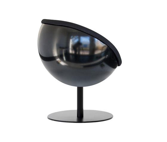 lillus art | Dinnerstuhl / Cocktailstuhl von lento | Stühle