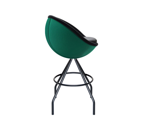 lillus classic | bar stool by lento | Bar stools