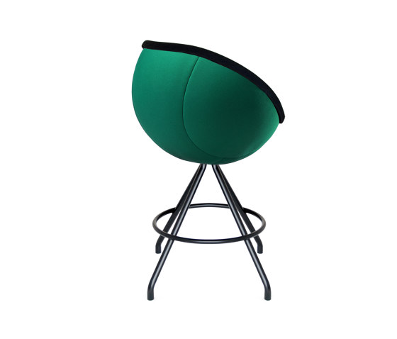 lillus classic | counter stool by lento | Counter stools