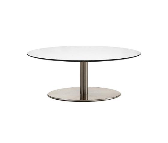 lillus tables | side table de lento | Mesas auxiliares