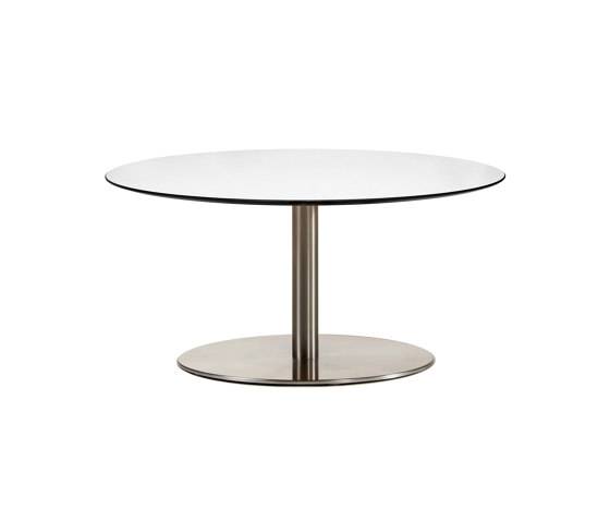 lillus tables | side table di lento | Tavolini alti