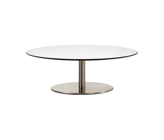 lillus tables | side table di lento | Tavolini alti