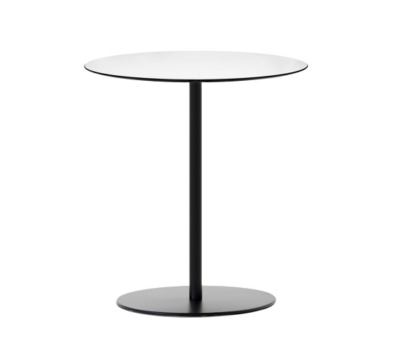 lillus tables | bar table by lento | Standing tables