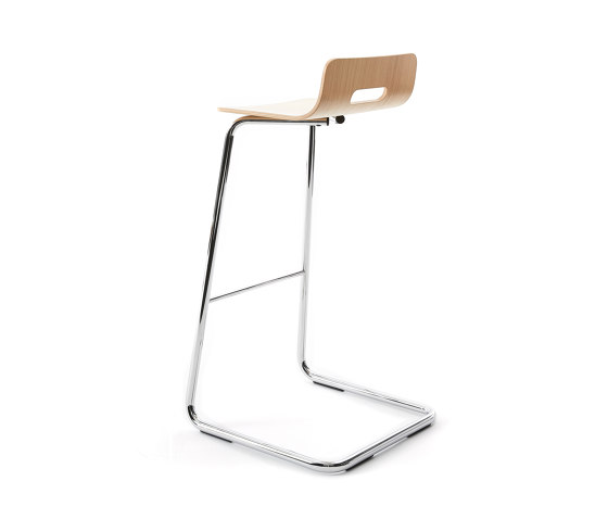 sitting smartB   Barhocker von lento   Barhocker
