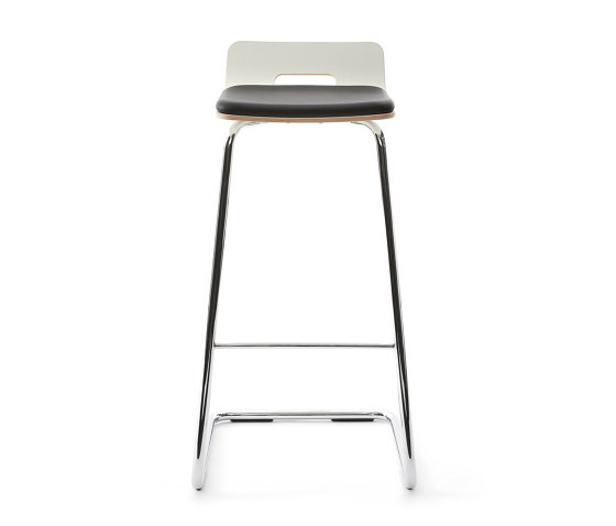 sitting smartB | Bar stool de lento | Taburetes de bar