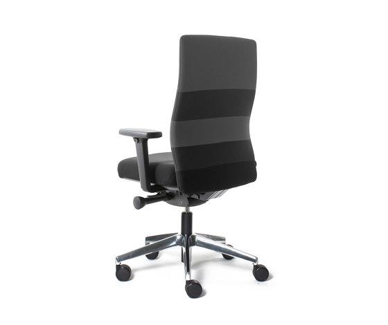 agilis | Office chair di lento | Sedie ufficio