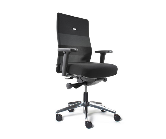 agilis | Office chair by lento | Office chairs