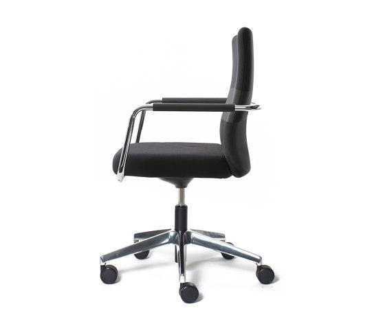 agilis D | Swivel chair by lento | Office chairs