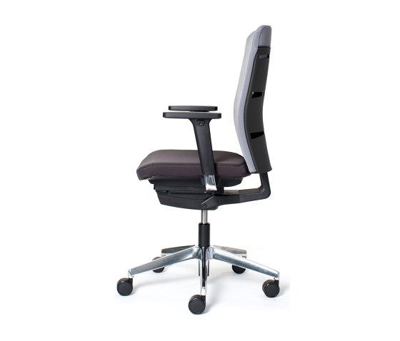 agilis matrix | Office chair de lento | Sillas de oficina