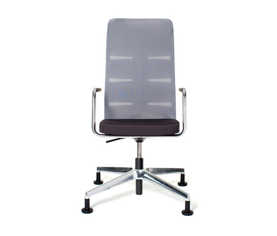 agilis matrix | Swivel chair de lento | Sillas de oficina