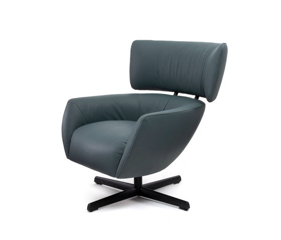 George by Montis   Armchairs