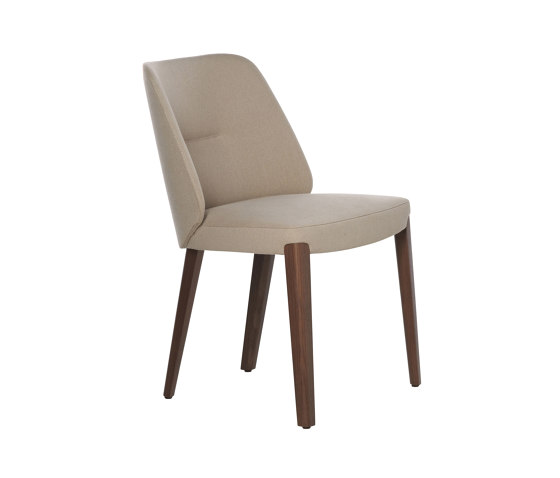 Concha 905 by Potocco | Chairs
