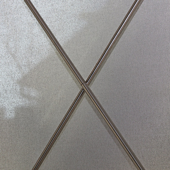 X IN BALANCE_SLIDING de X IN BALANCE | Paneles de ocultación