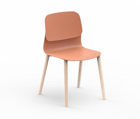 Klik by Sokoa | Chairs