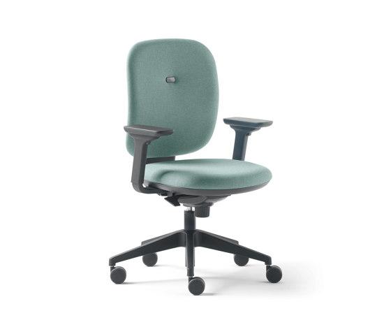 Alaia by Sokoa | Office chairs