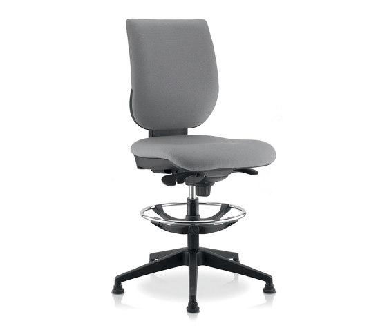 Tertio von Sokoa | Stühle