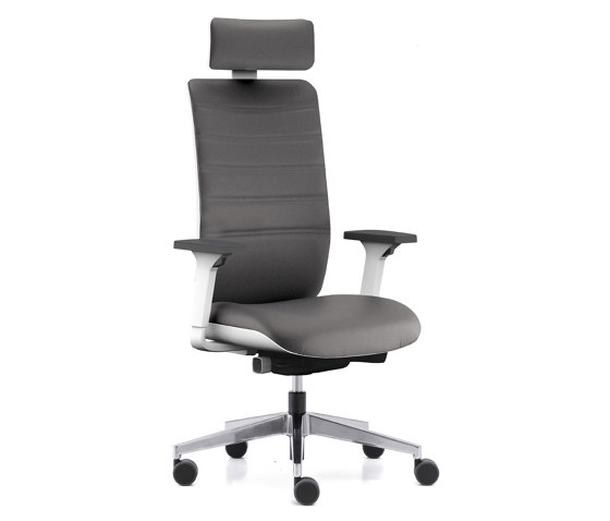 Wi-Max by Sokoa | Office chairs