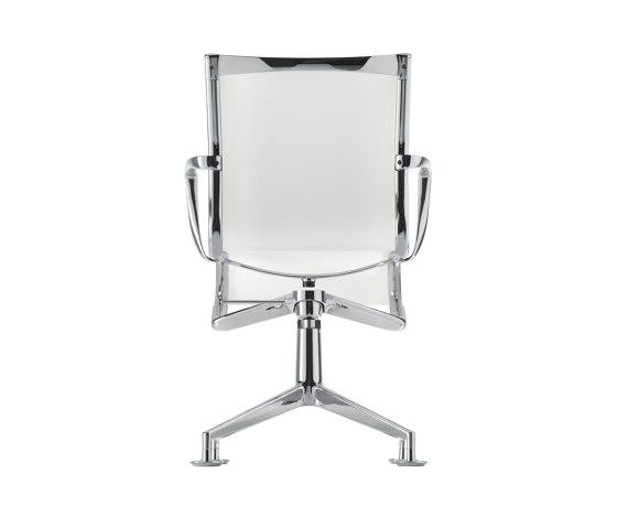 Frame | Meetingframe + 47 447 de Alias | Sillas de oficina