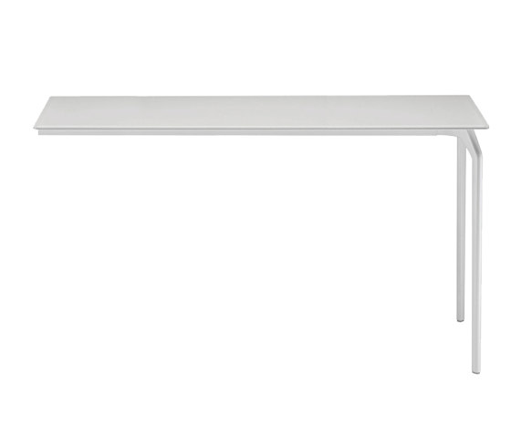 Tec System 800 677 by Alias | Dining tables