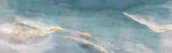 Egeo de Inkiostro Bianco | Revestimientos de paredes / papeles pintados