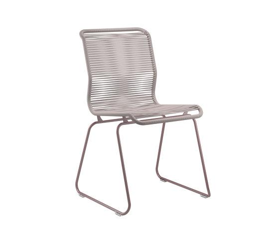 Panton One | Essensstuhl von Montana Furniture | Stühle
