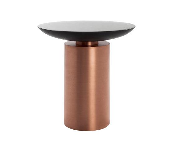 Cockatoo Side Table de Powell & Bonnell | Tables basses