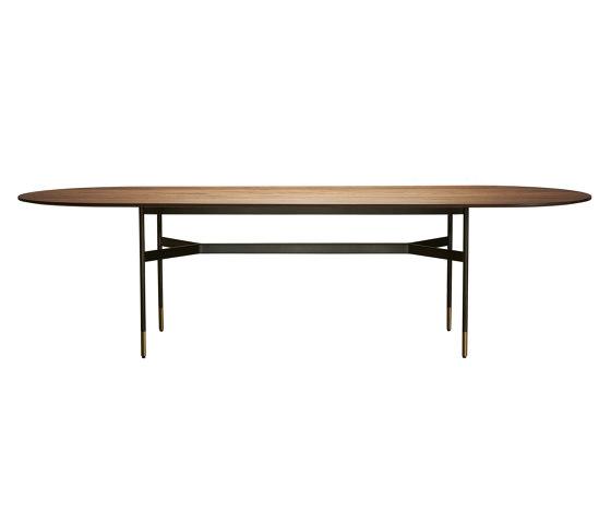 Harri | table de more | Mesas comedor