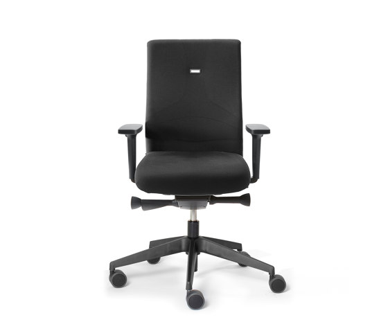 laboro | Office chair de lento | Sillas de oficina