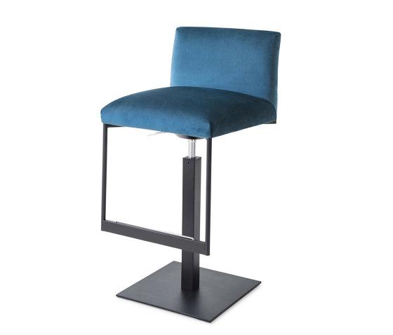 Gala by Calligaris | Bar stools