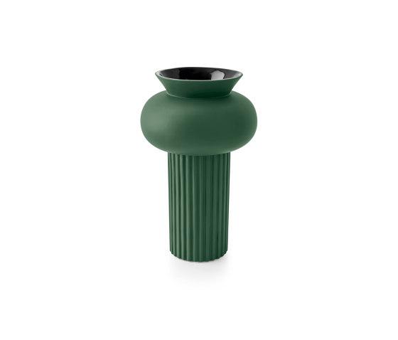 Ionico by Calligaris | Vases