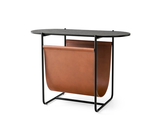 Magazine by Calligaris | Side tables