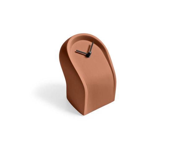 Osvaldo by Calligaris | Clocks