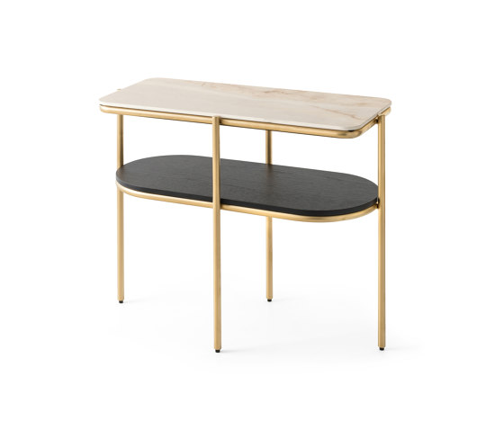 Puro by Calligaris   Coffee tables