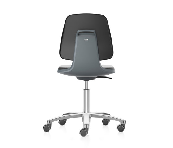 Labsit 2 by Interstuhl   Office chairs