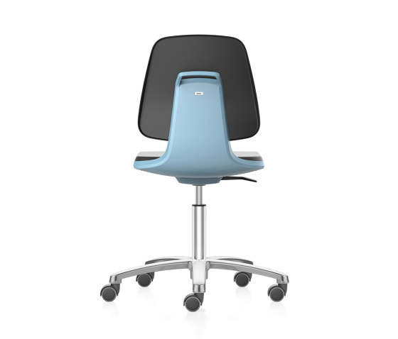Labsit 2 by Interstuhl | Office chairs