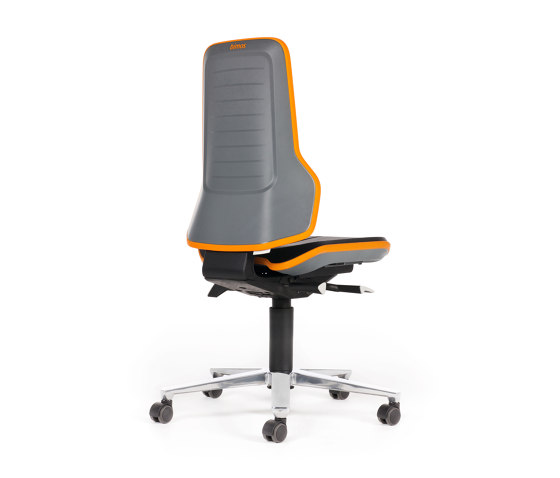 Neon 2 by Interstuhl | Office chairs