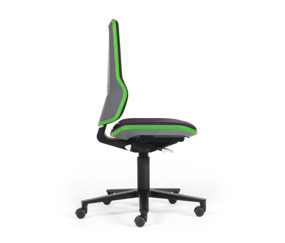 Neon 2 by Interstuhl   Office chairs