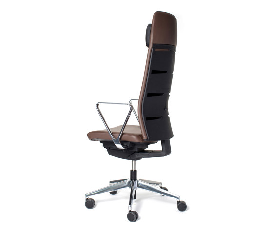 agilis matrix | Office chair de lento | Sillas de oficina