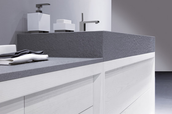 Fontane dei Dogi by GD Arredamenti | Wash basins