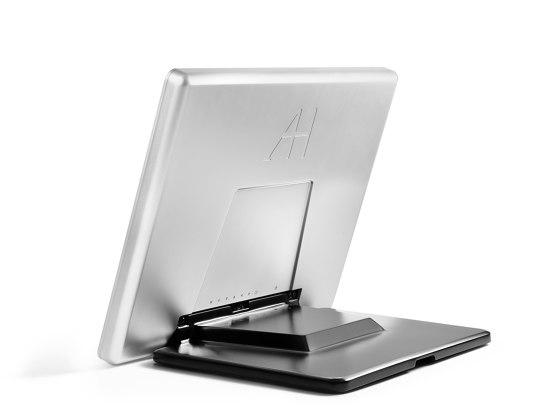 AH1 by Arthur Holm | Flat screens