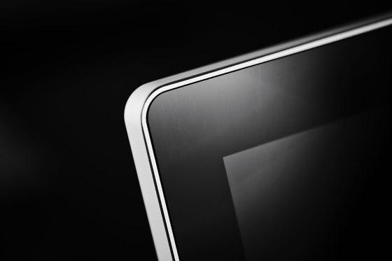 AH3 by Arthur Holm | Flat screens