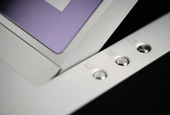 Dynamic1H by Arthur Holm | Flat screens